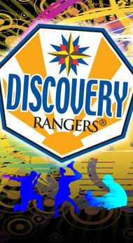 discovery rangers