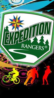Expedition Rangers