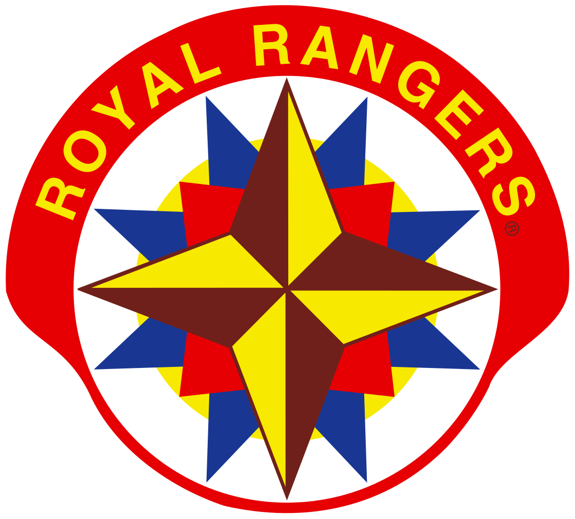 Royal Rangers Logo